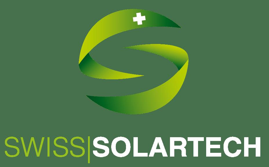 Swiss Solartech